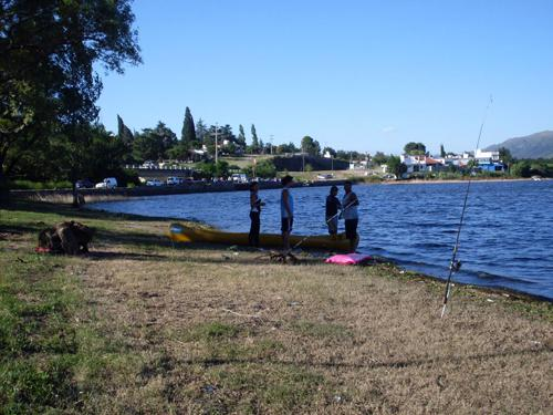 161 lago siquiman 5