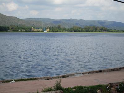 158 lago siquiman 3