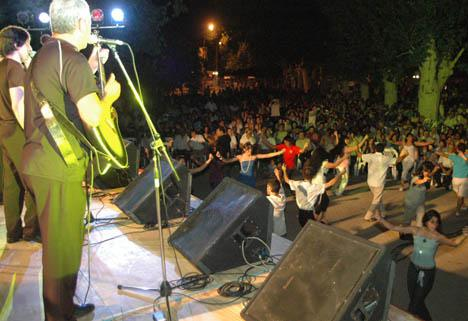 Festival_Nacional_Serenata_3