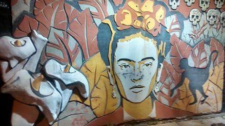 290 murales totoral 04