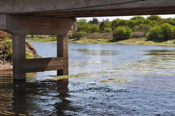 146 puente las mijarras 1