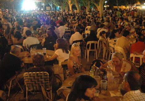 Festival_Nacional_Serenata_4