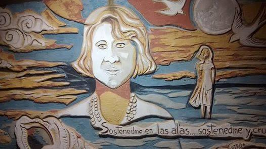 292 murales totoral 02