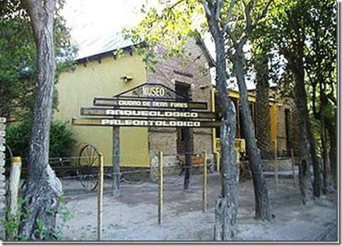 201 museo dena funes 0