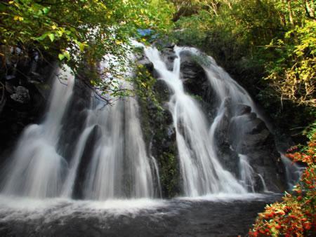 096 la cascada 1