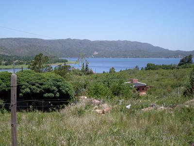 159 lago siquiman 2