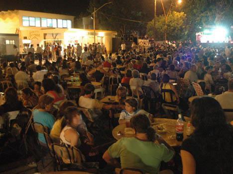 Festival_Nacional_Serenata_2