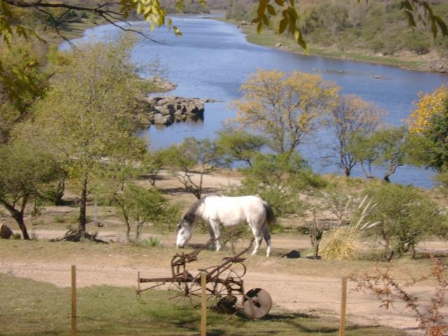 293 arroyo amancay 5