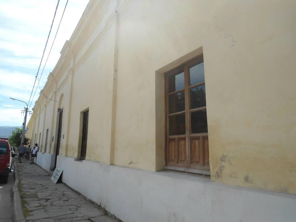 278 casa cb 1