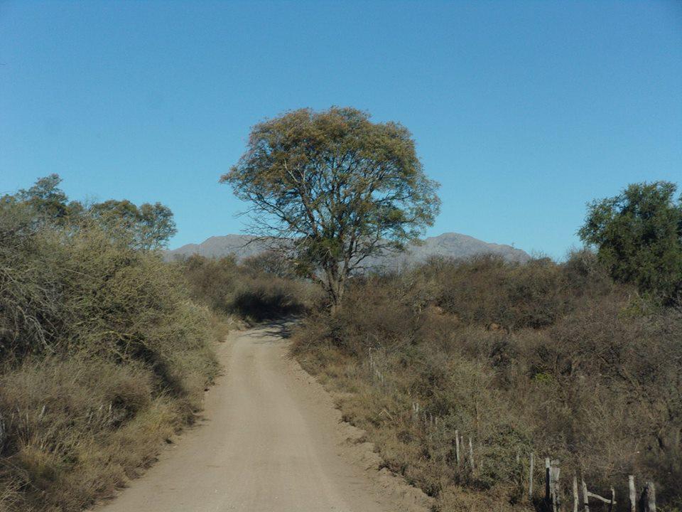 camino charb san marcos 03