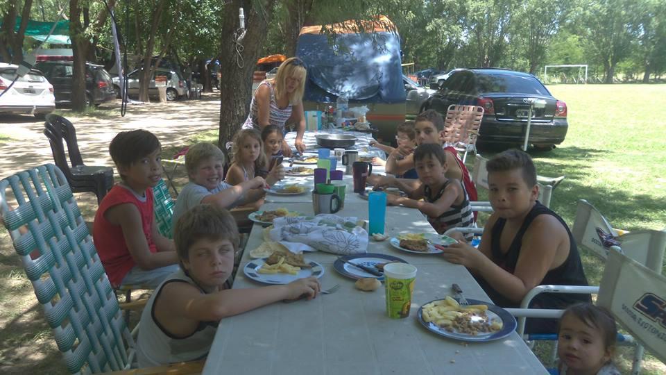 231 camping los alamos alp