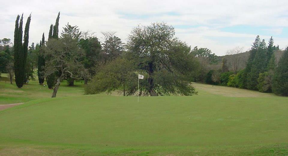 280 ascochinga golf 05