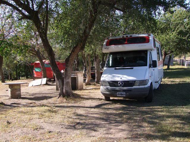 242 camping cerr 4
