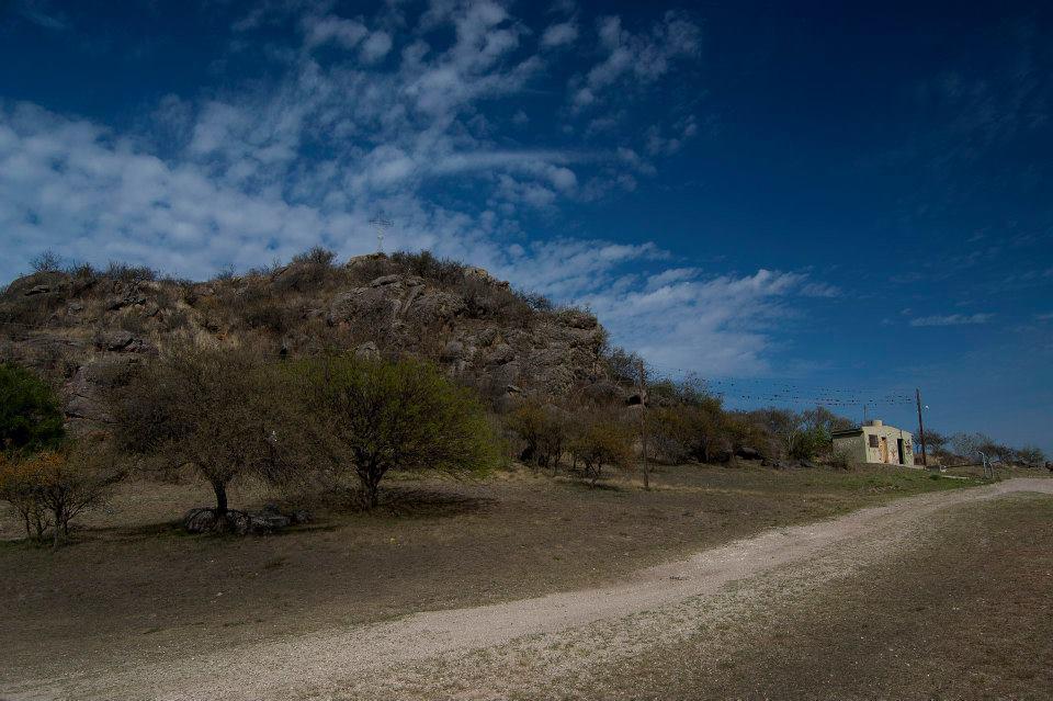 283 cerro totoral