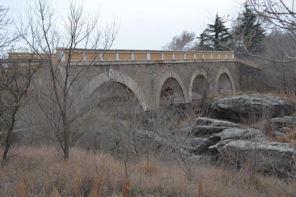 210 puente - copia