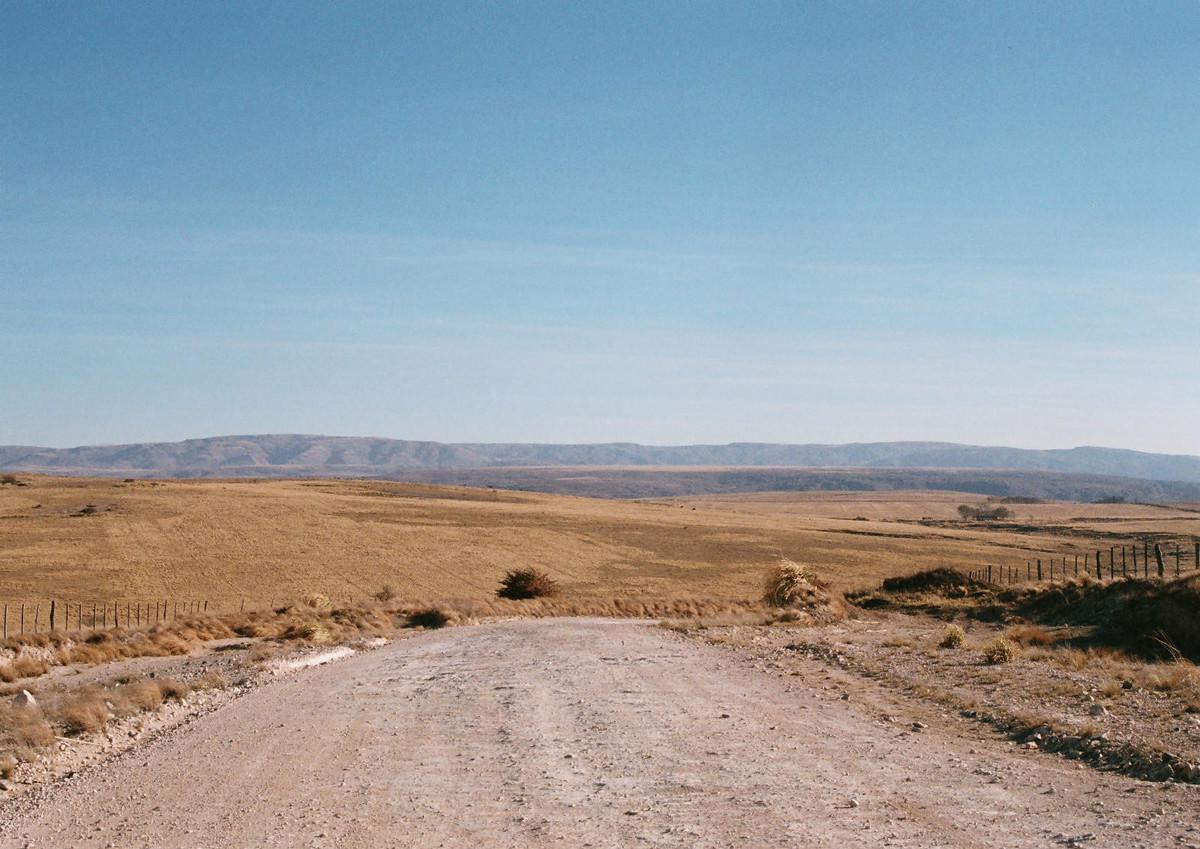 085 camino al vado