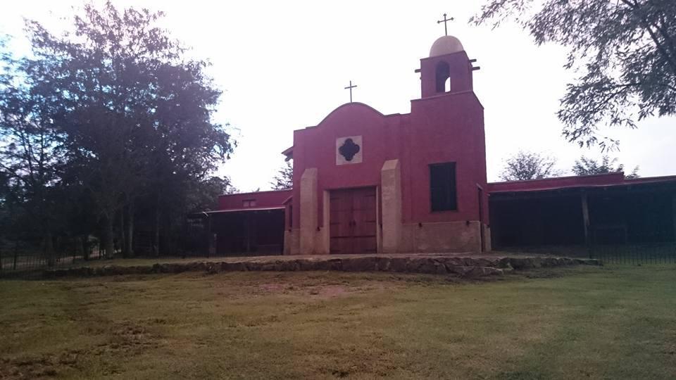 096 capilla
