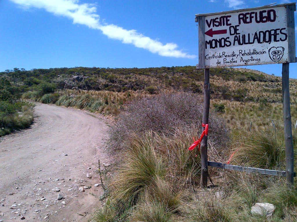 276 camino ascochinga la cumbre 03