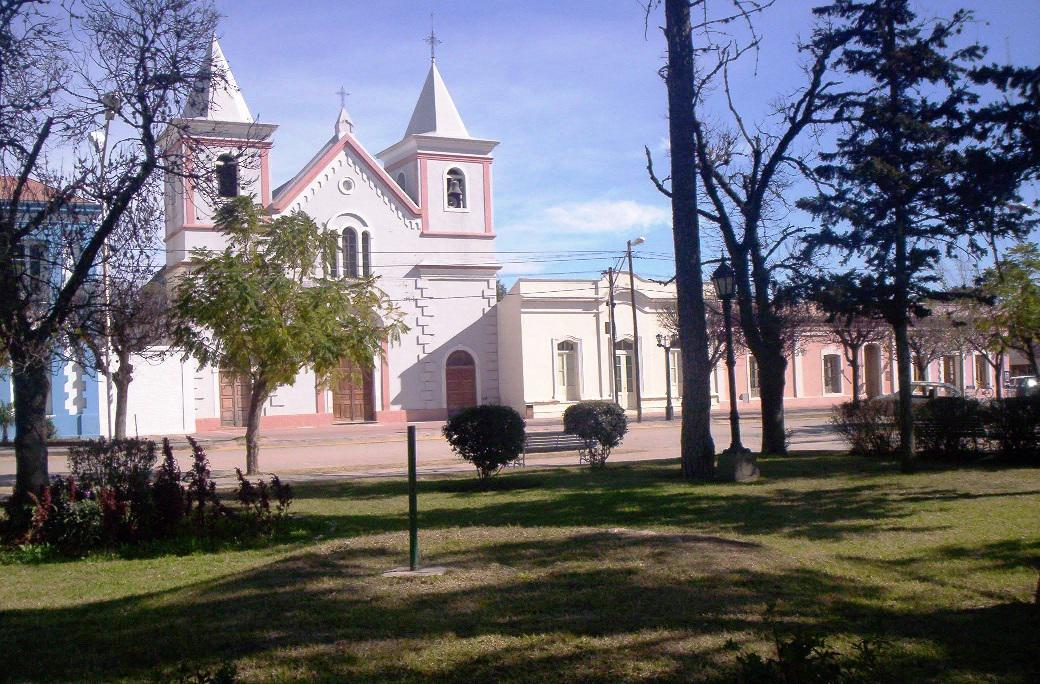 296 iglesia y museo totoral