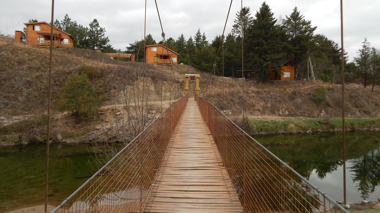106  puente