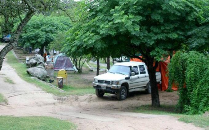 239 camping municipal caba 01