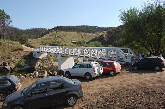 151 balneario puente blanco y 0