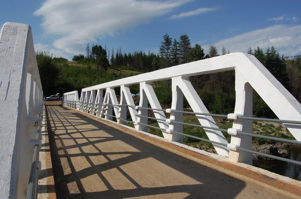 150 balneario puente blanco y 1