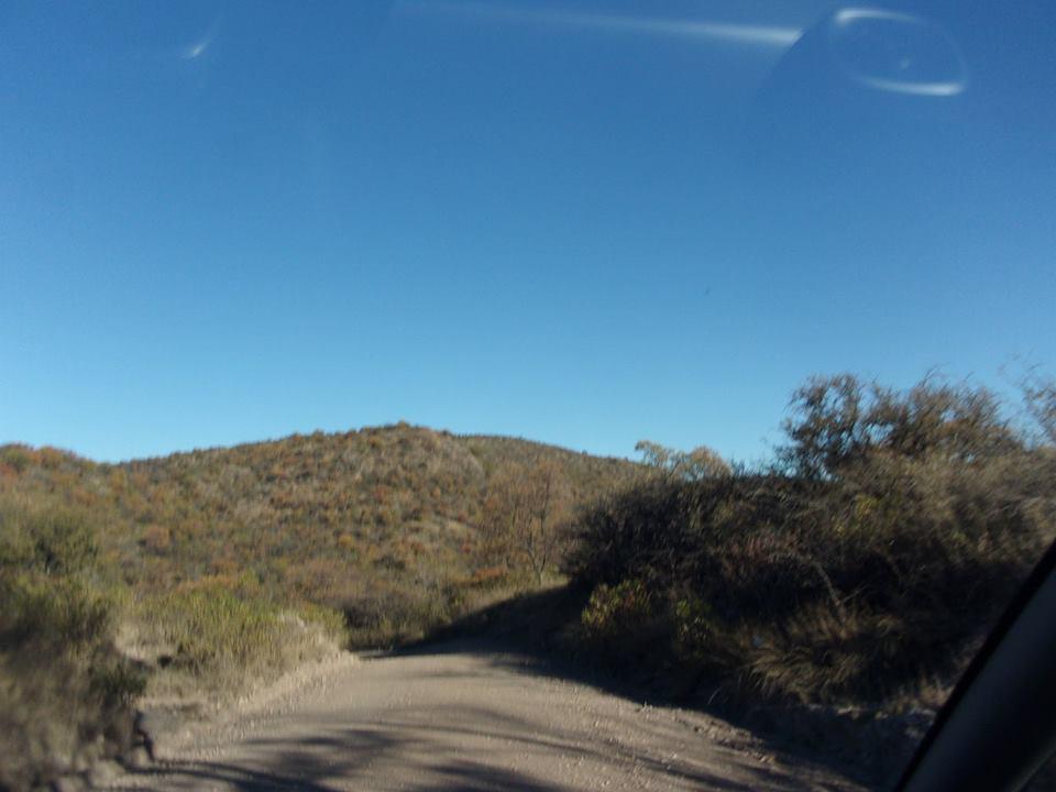 camino charb san marcos 05