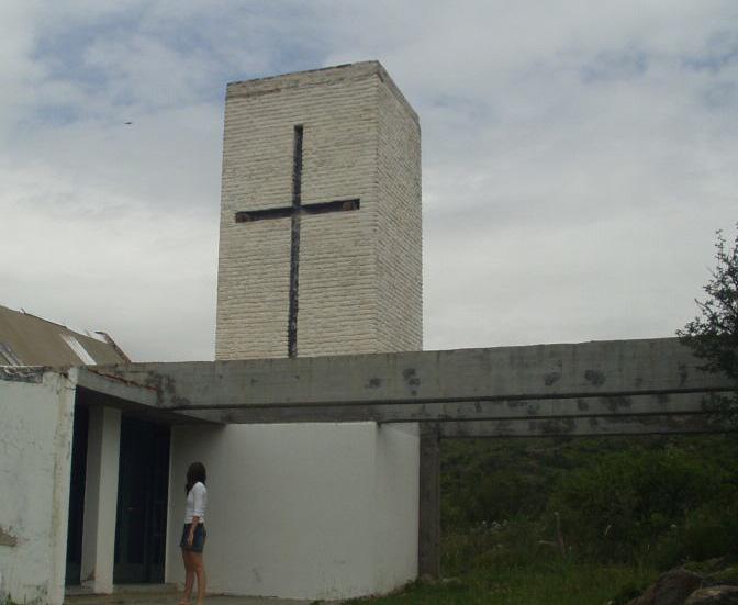 293 iglesia ambul 2
