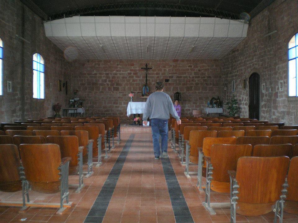 238 iglesia cerr 1