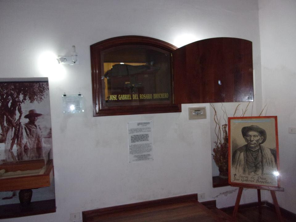 284 museo broch 03