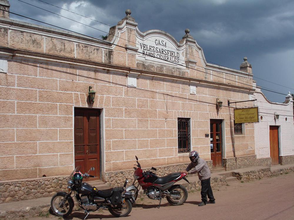 280 museo velez amboy 3