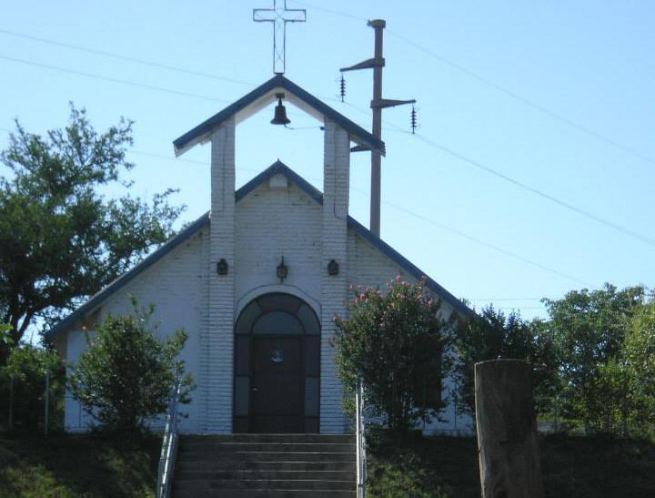 180 capilla 1