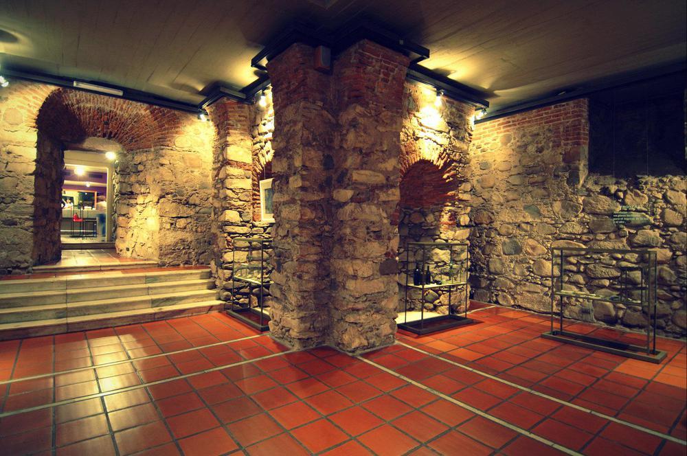 282 cripta 1