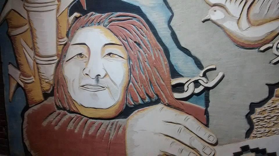 291 murales totoral 03