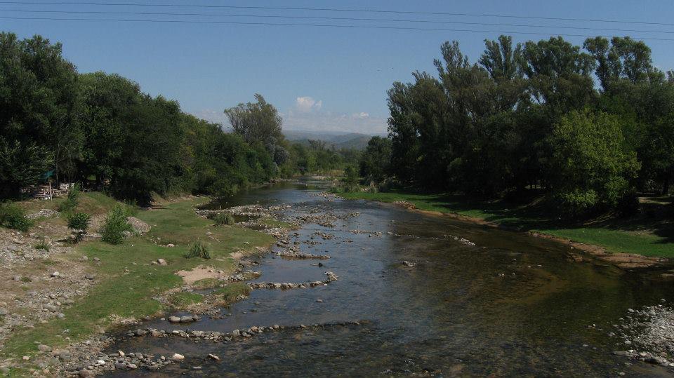 259 rio anisacate 01